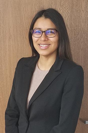 Karla Velasco