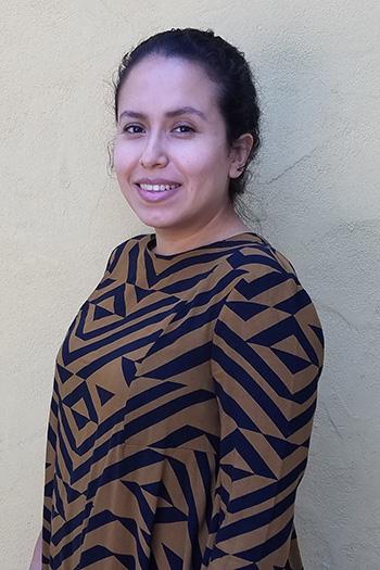 Lexe Valdivia