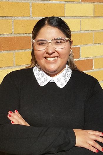 Fatima Salazar